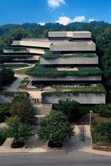 SPEA School, Indiana University