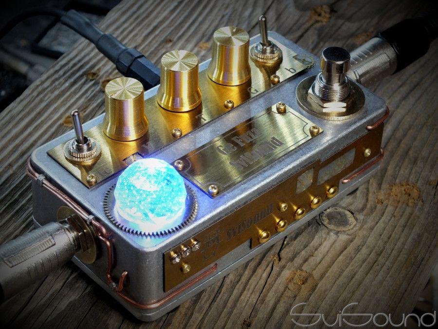 new germanium fuzz guitar pedal pedals tone diy in 2019 guitar pedals diy guitar pedal. Black Bedroom Furniture Sets. Home Design Ideas