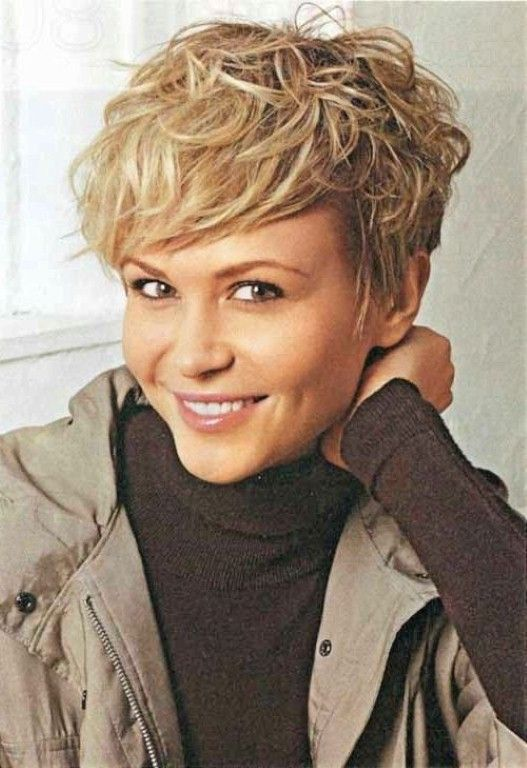 Astonishing 1000 Images About Hair Styles On Pinterest Round Faces Short Short Hairstyles Gunalazisus