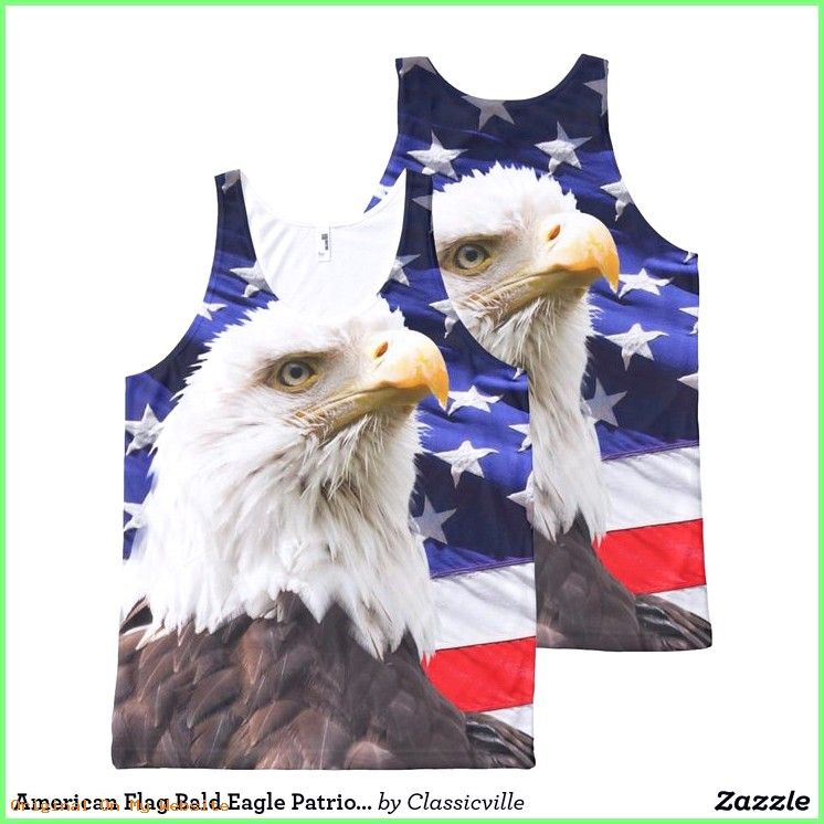 4th Of July Gift Idea Buy American Flag Bald Eagle Patriotic