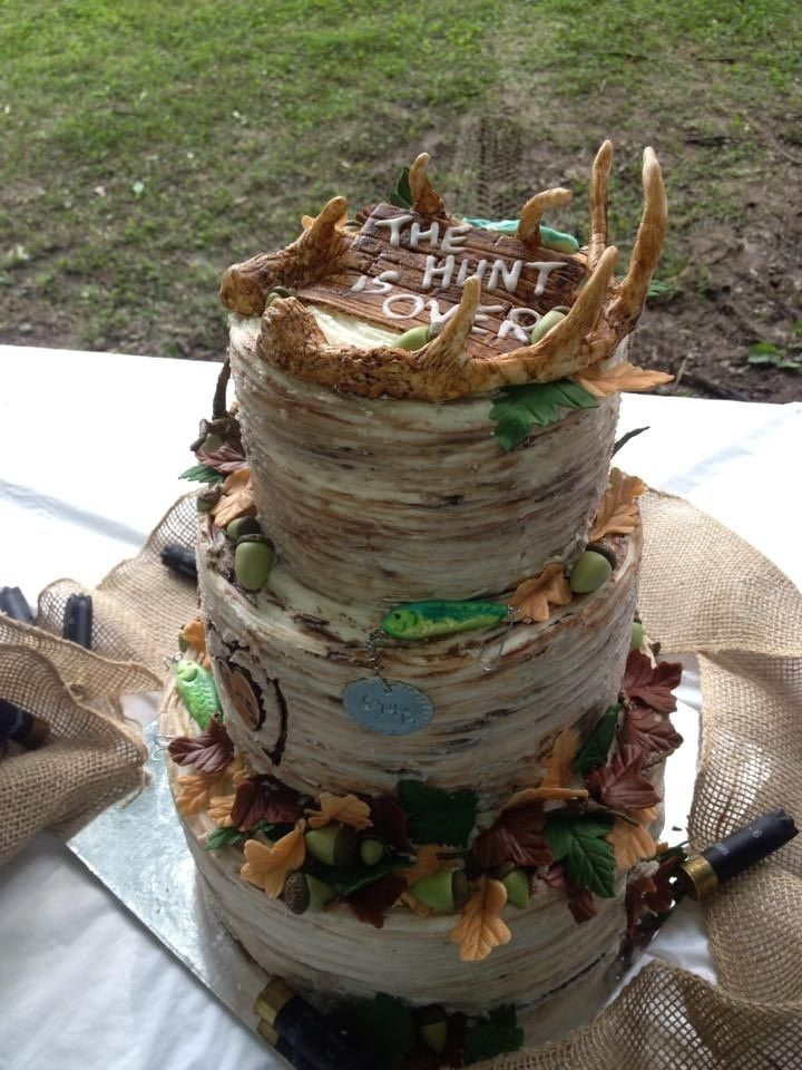 grooms wedding cake recipes groom s cakes and fishing theme groom s cake 14998