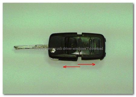 Wd ses device usb driver windows 7 download | okenprenzie | Mp3