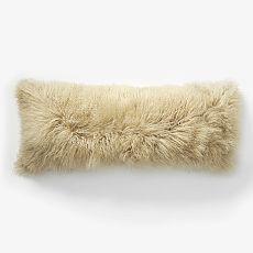 Pillows By Color   west elm