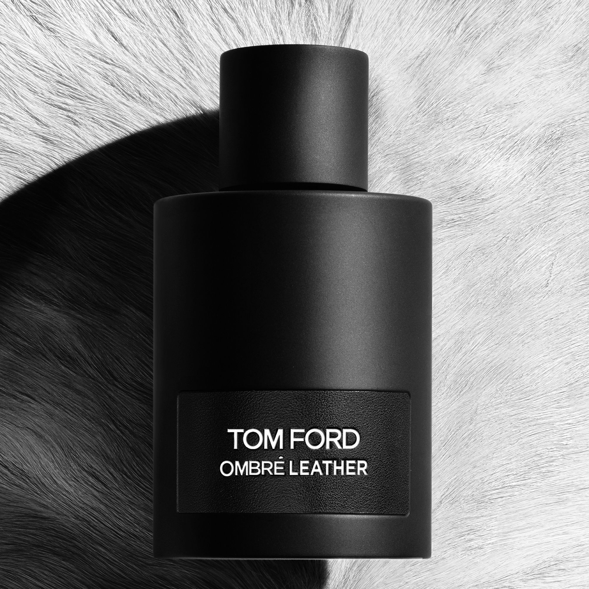 Introducing The New Ombre Leather For Men And Women Tomford