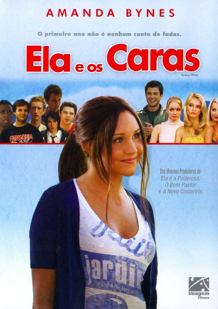 Ela E Os Caras Pesquisa Google Filmes Novelas E Series