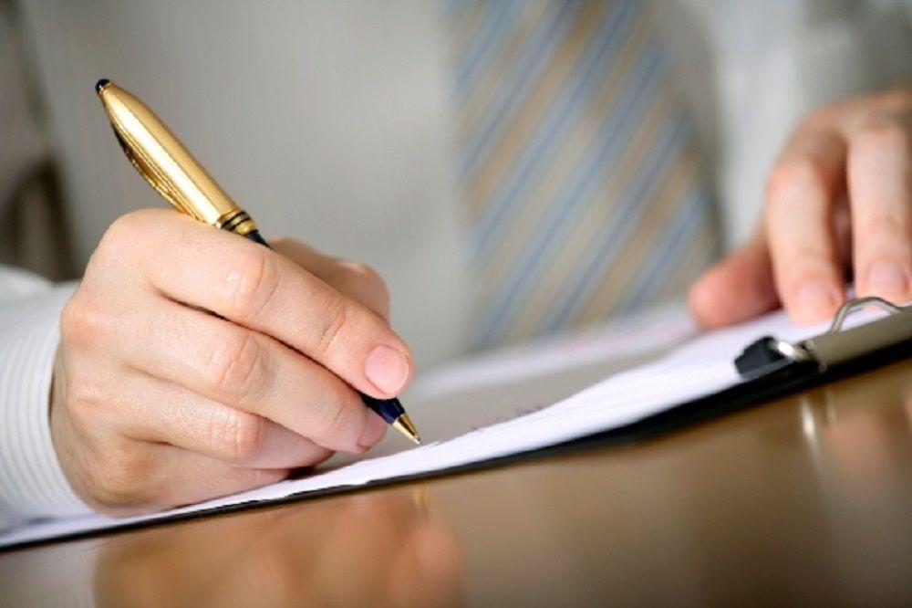 Cheap academic writing accounts