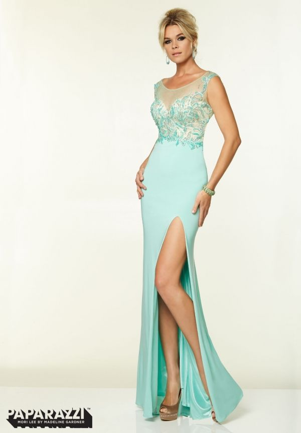 Mori Lee Prom Dress Trusted Ipa Retailers Pinterest Prom