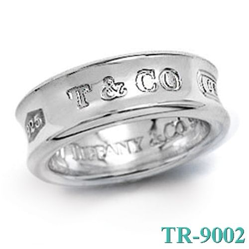 Tiffany and co 925 Collection Ring jewelry We promise to do our best to y