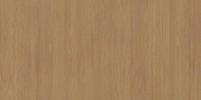 Seamless Wood Texture Jpg 800 400, Wilsonart Light Rustic Oak Laminate Flooring