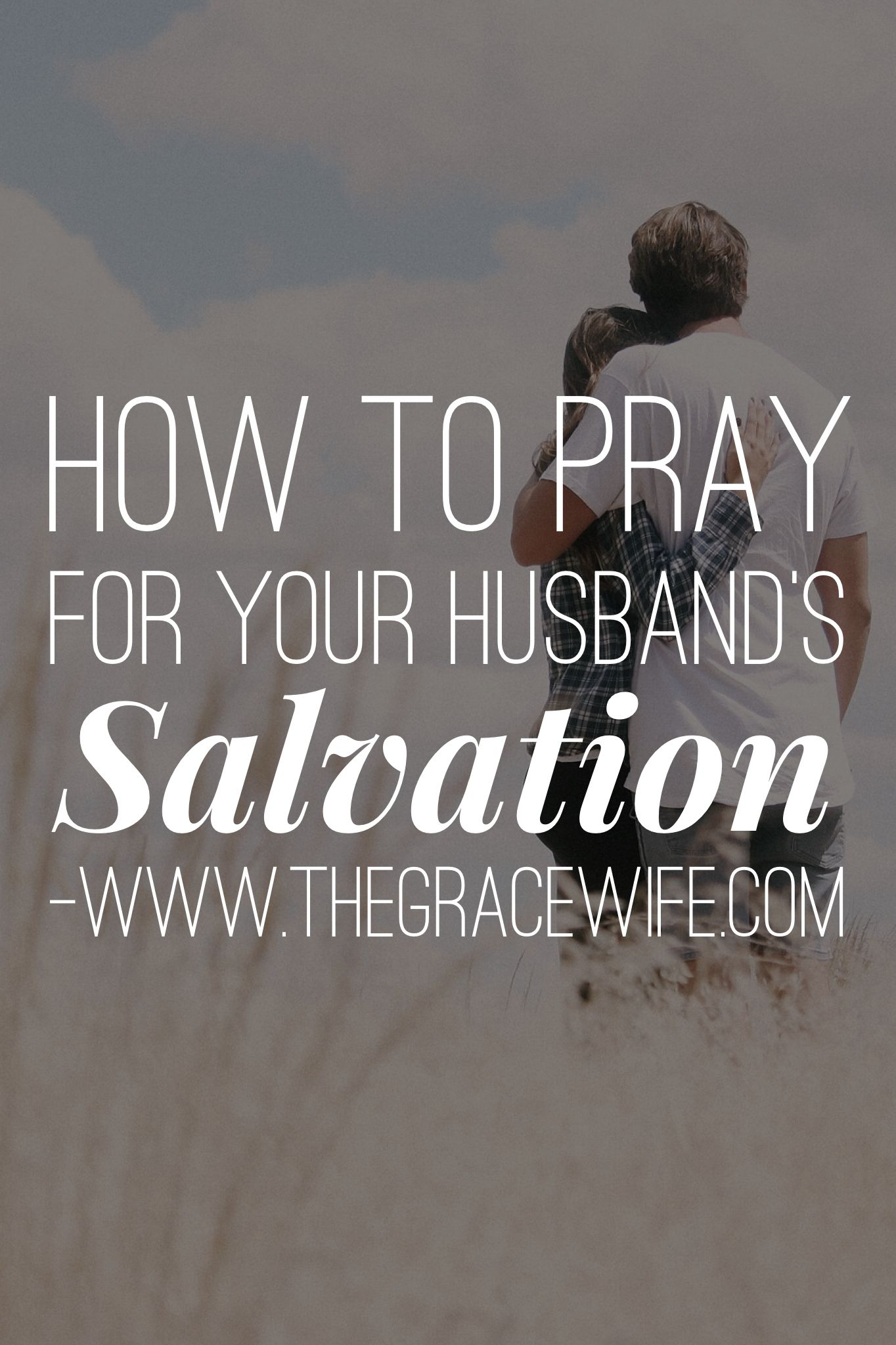 Does god lead you to a spouse