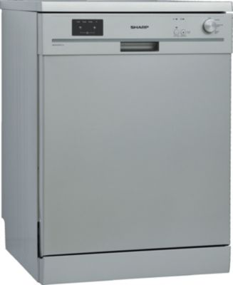 mini lave vaisselle bosch sks50e16eu lave vaisselle