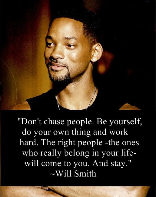 20 Motivational Quotes by Famous People Hollywood runway