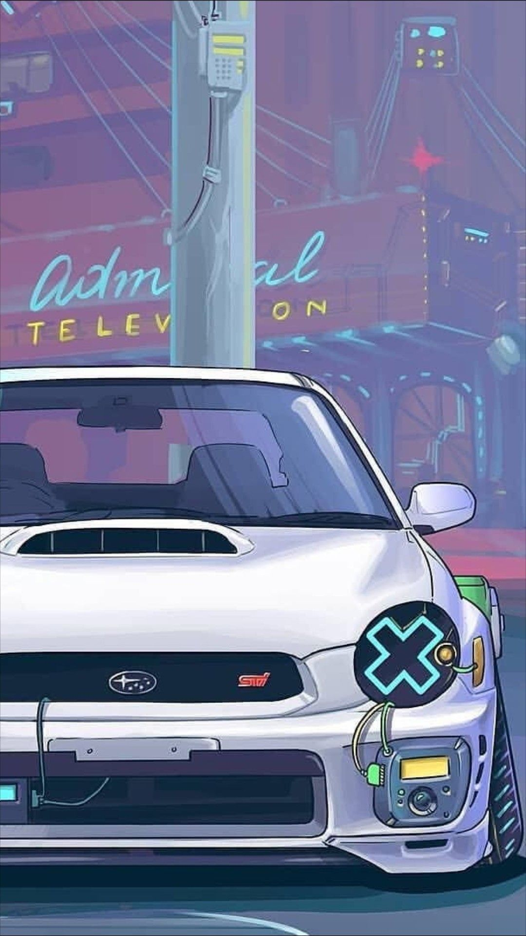 Pin by 𝕔𝕒𝕣𝕪𝕤𝕤𝕒🦋 on Drift cars | Car iphone wallpaper, Jdm ...