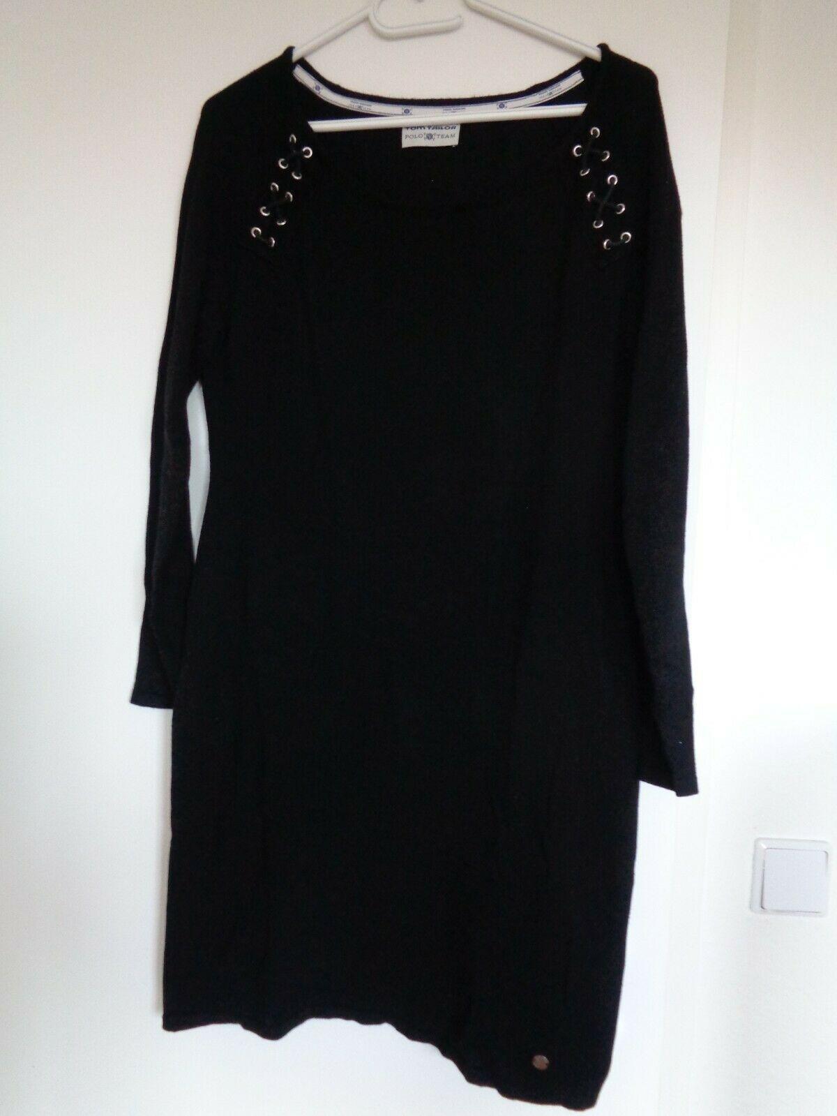 mein ebay: aktiv in 2020 | kleider, strickkleid, modestil