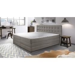 Photo of Box spring bets