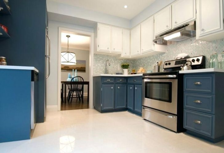 old kitchen cabinets painted for 2019 - Google Search ...