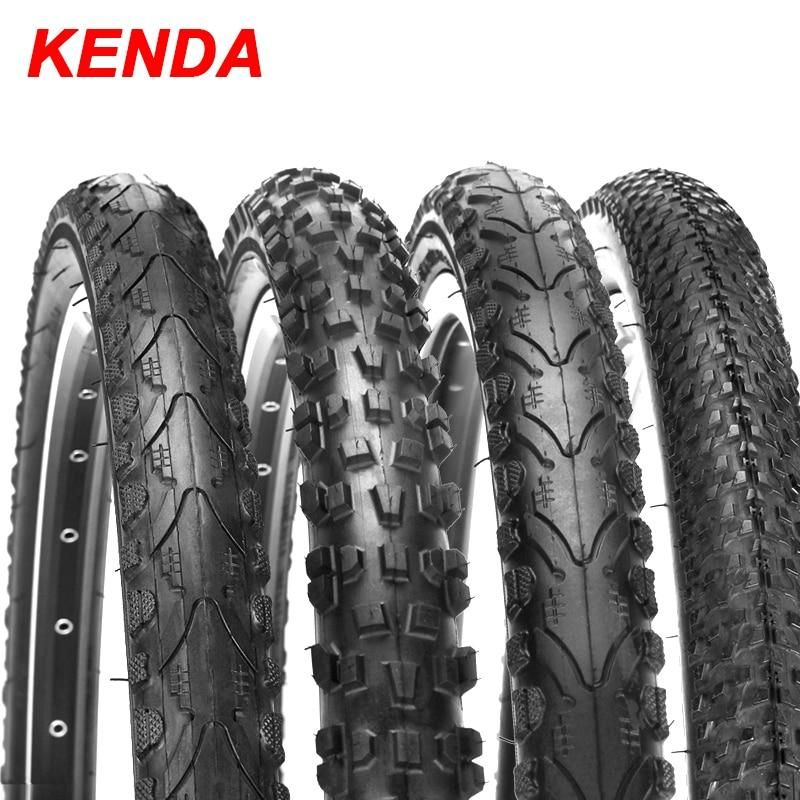 Kenda Bicycle Tires Road Mtb Bike Tire Mountain Bike Tyre For Bicycle 26 Mountain Bike Tires Bicycle Tires Bike Tire