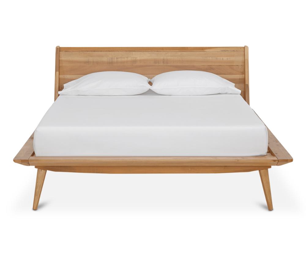Best Bolig Bed Modern Bed Modern Bedding Decor Living Room 400 x 300