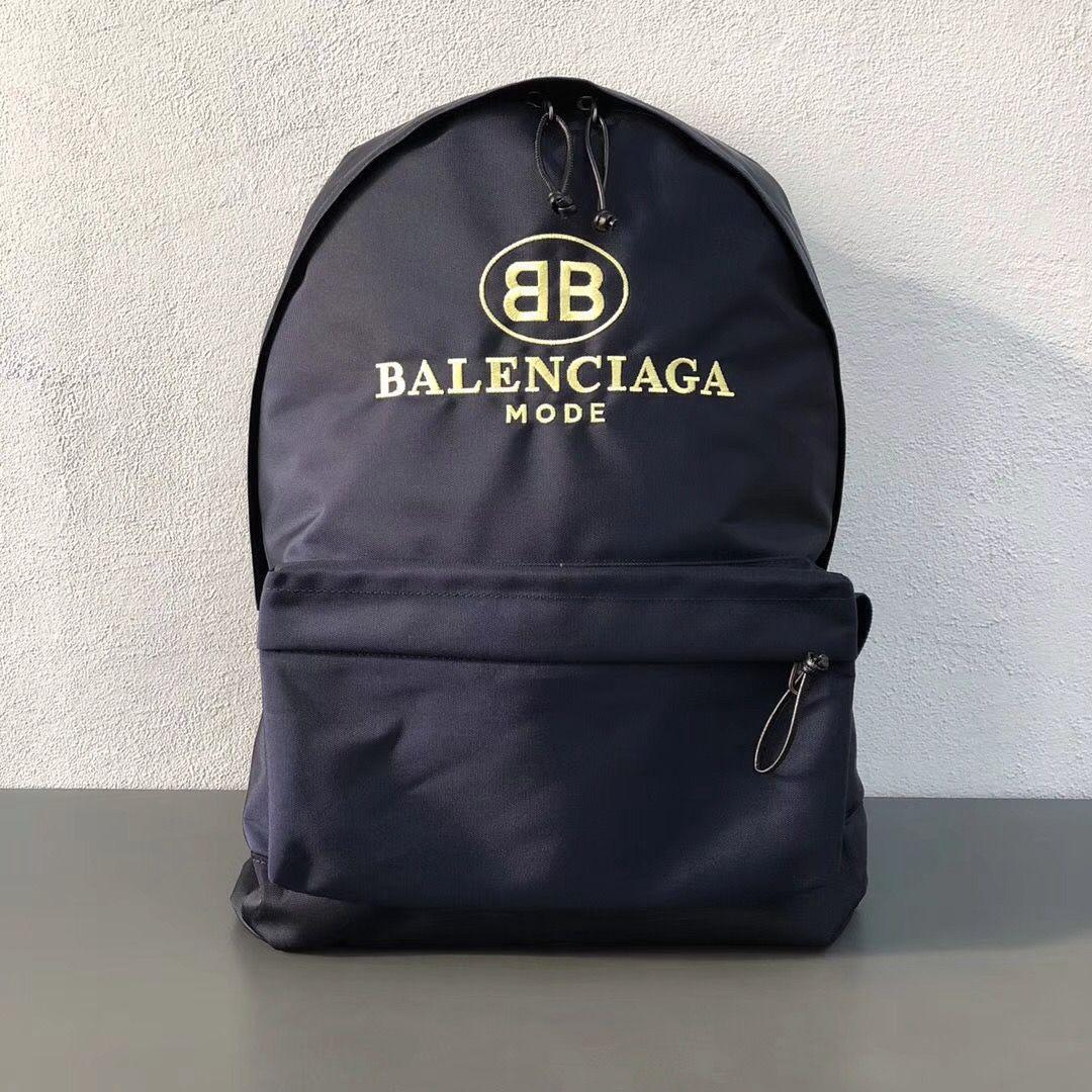 Pin on Balenciaga Backpacks Sale