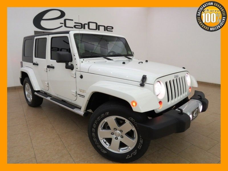 htm dealership autonation in jeep dallas fort for cherokee worth tx grand sale