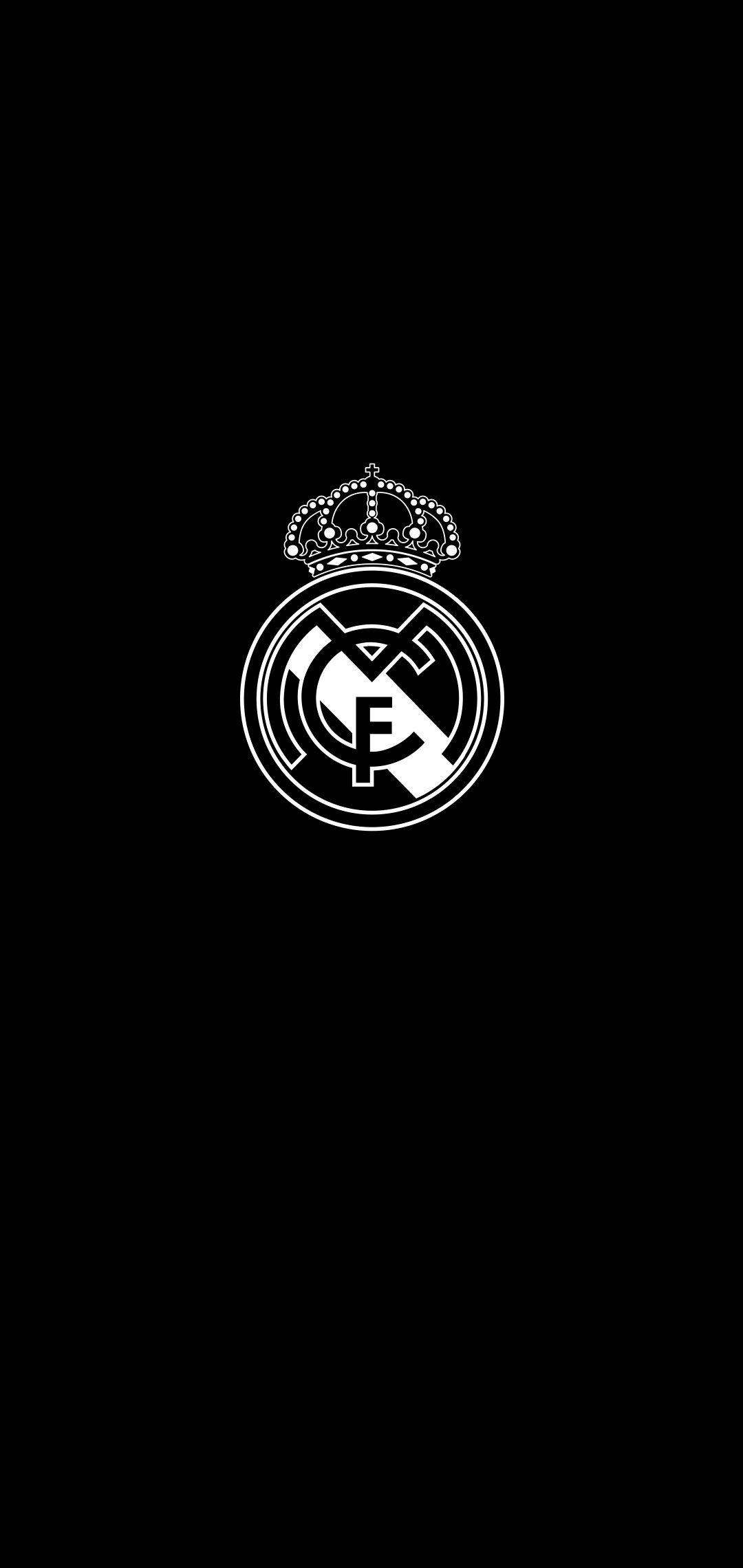 Real Madrid Wallpaper Real Madrid Wallpapers Real Madrid Logo Wallpapers Real Madrid Logo