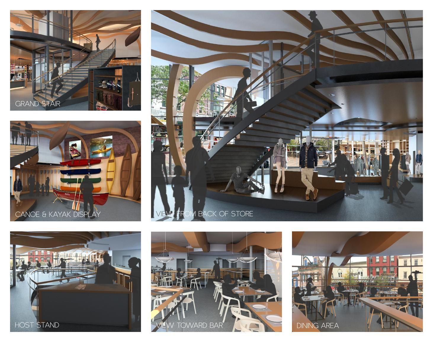 abby buchmann pinterest interior architecture design portfolios