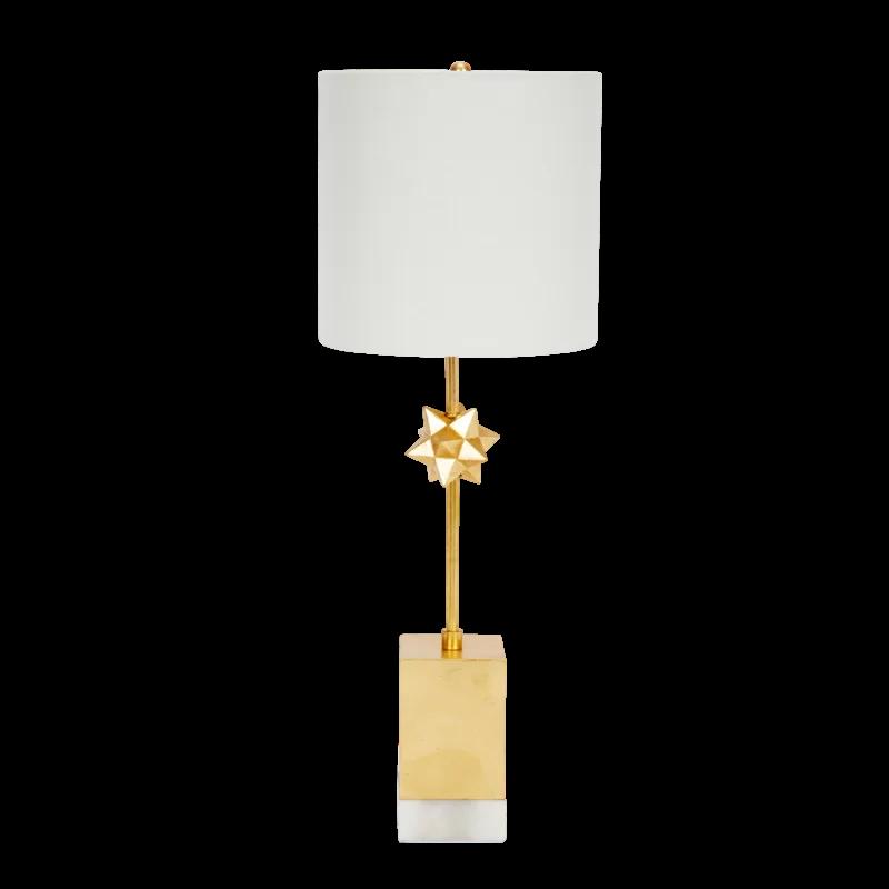 Star 30 Buffet Lamp Buffet Lamps Lamp Table Lamp Sets