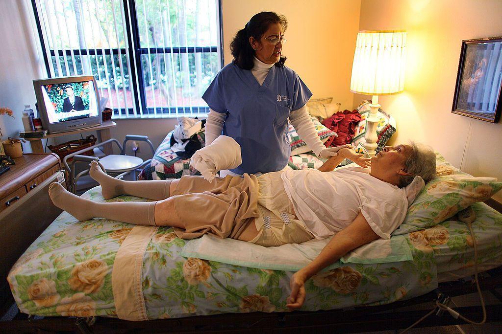 Best longterm care insurance companies long term care