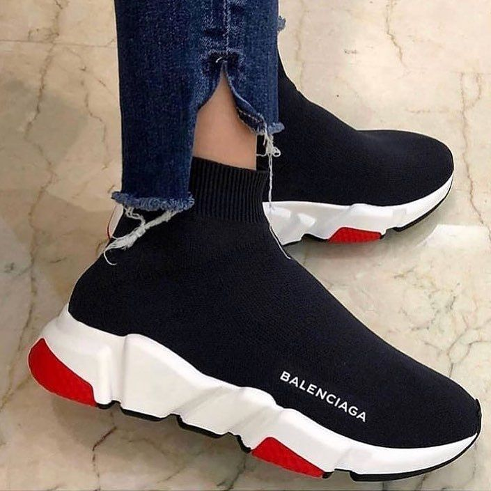 da4eb3d4b contact me to get discount PK God version from yourjordan.com 100% PK  factory WhatsApp WeChat iMessage8613859872081 -  adidas  nikeshoes…