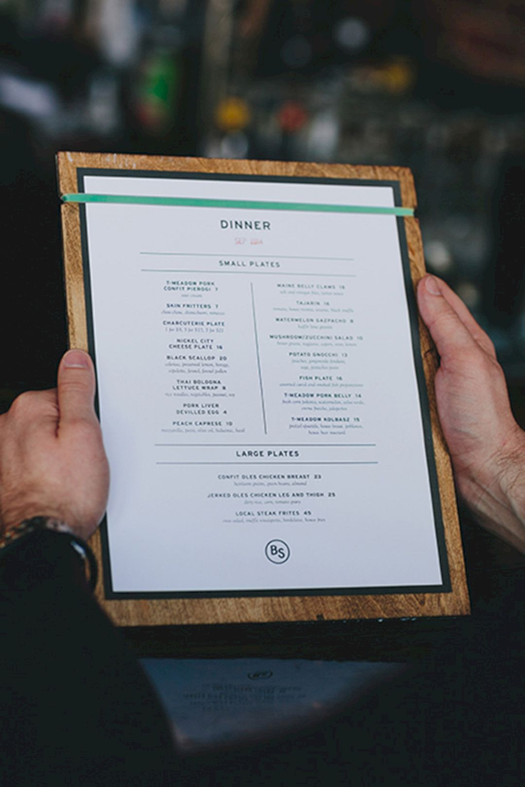 fresh ideas of menu design for café | merchandising | pinterest