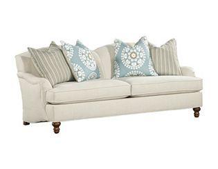 Superb Havertys Furniture Melody Sofa 899 Furniture Living Room Short Links Chair Design For Home Short Linksinfo