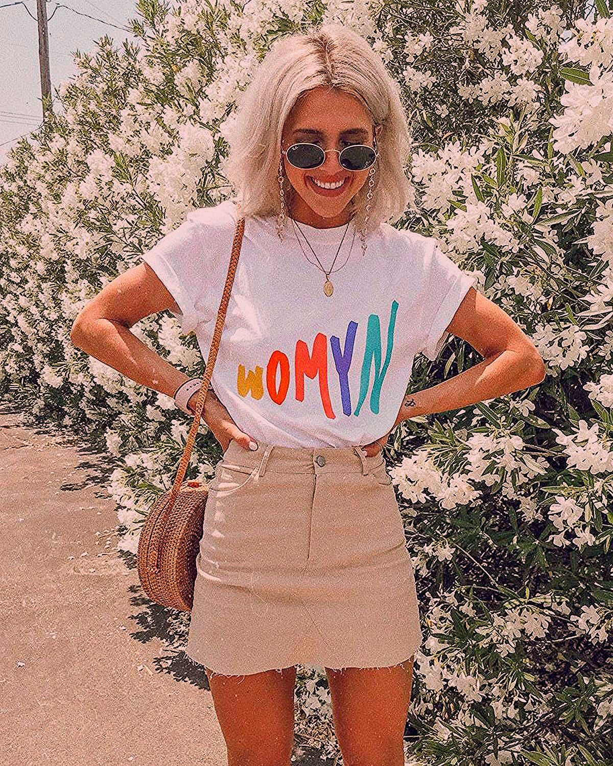 Photo of 15 Summer Outfits That Are Completely Achievable