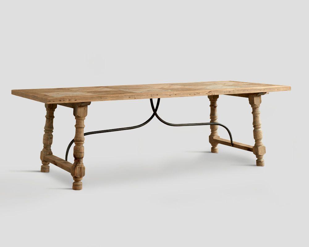 Vecchio tavolo ~ Db by dialma brown h l p tavolo