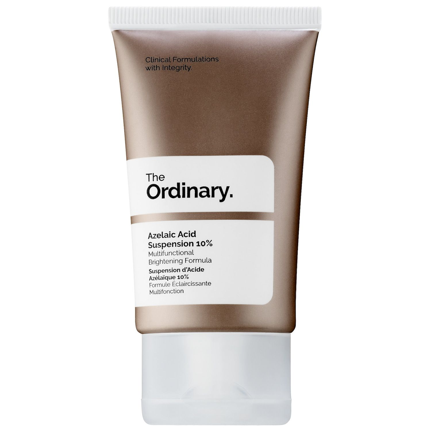 Pin On The Ordinary Skincare Line Inexpensive