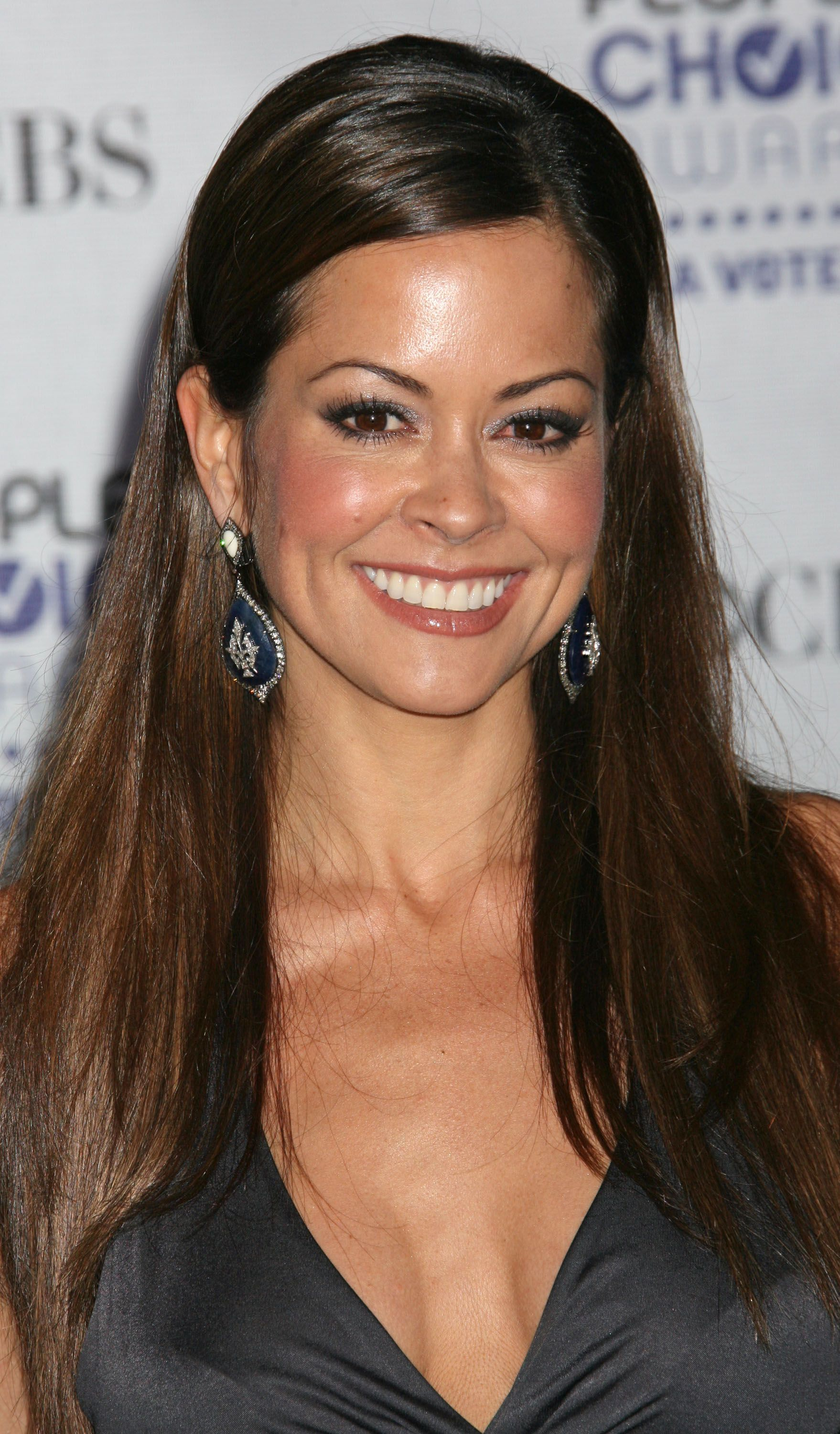 Nude Brooke Burke 64 Pictures Boobs, Twitter-7675