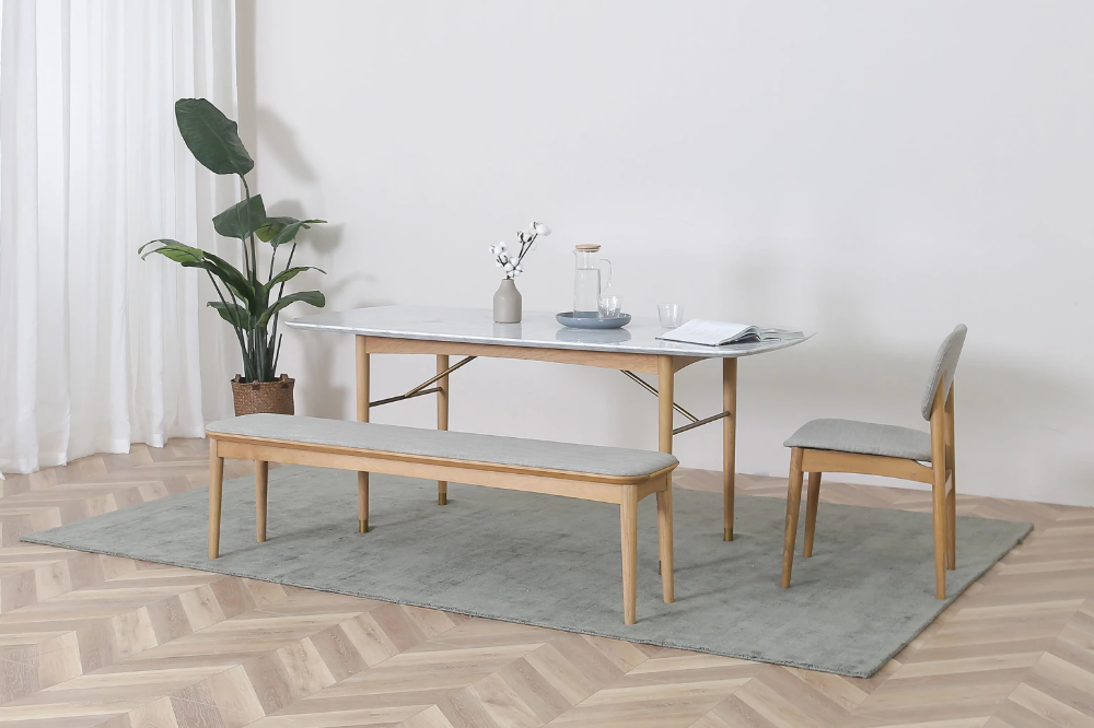 27+ Cheap dining table set singapore Tips