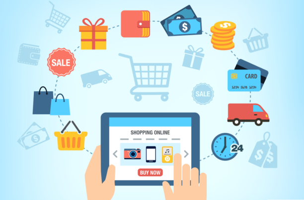 Magento is a perfect E-Commerce platform that has rich features and offers users the unparalleled flexibility to manage the content. But if given a plethora of E-commerce platform choices to online retailers, what makes Magento so special? According to the results of survey analysis of top one million e-commerce sites, it has been revealed that there are 56,000 Magento website, out of which 26% are undisputed.