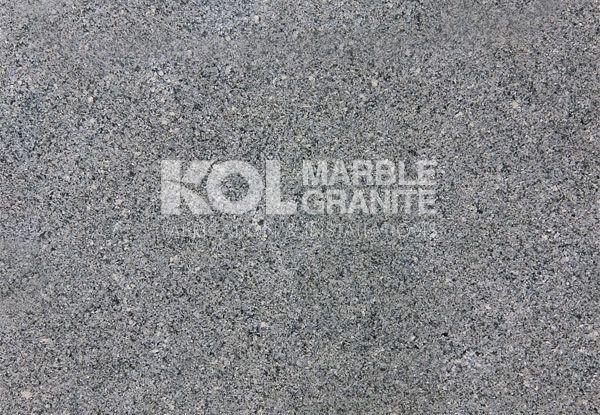Granite Colors Selection by KOL Marble Granite KOL MARBLE GRANITE - Azul Platino