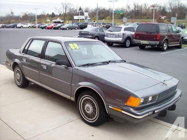 1991 Buick Century Cars I Have Owned Pinterest Buick Century