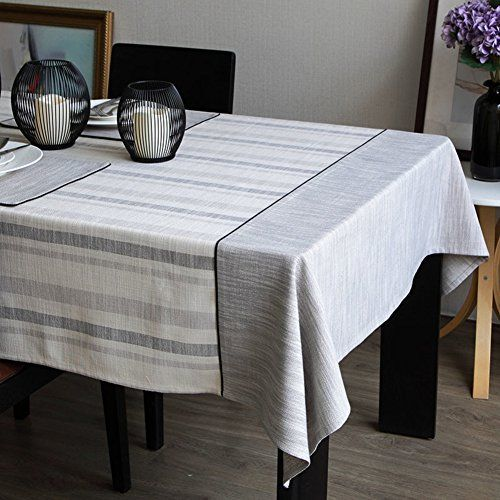 Modern Washable Tablecloth Wedding Restaurant Party Banquet Decoration  Cloth Cover Tablecloth Dining Room Table Cover Restaurant