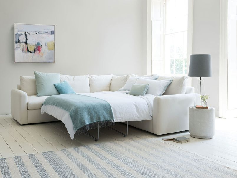 Chatnap Modular Corner Sofa Bed In 2020 Corner Sofa L Shaped Sofa Bed Modular Corner Sofa