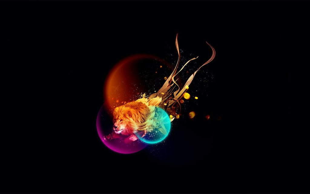 Awesome Music Wallpapers Music Wallpaper Hd Cool Wallpapers Music Backgrounds