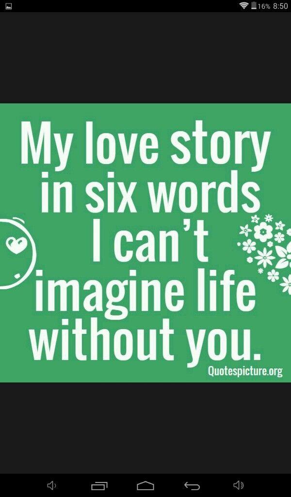 Its the life of having someone you love | Gangu | Love