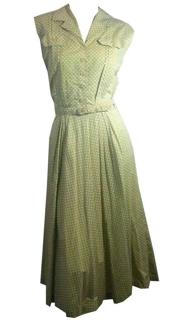 clothing Dorotheas vintage