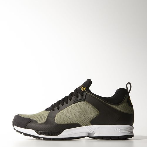 adidas - ZX 5000 RSPN 2.0 Shoes