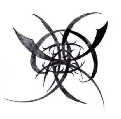 Cherokee Symbol For Friendship Httpmyspacetannerlindsey