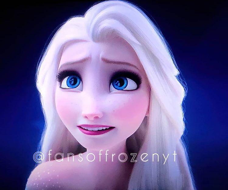 Fans Of Frozen On Instagram Show Youself Frozen2 Elsa 4k Disney Frozen Elsa Frozen Pictures Disney Frozen