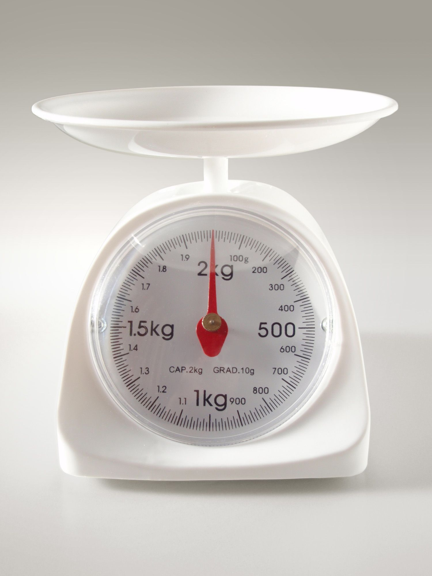 Weighing Scale Metric Google Search