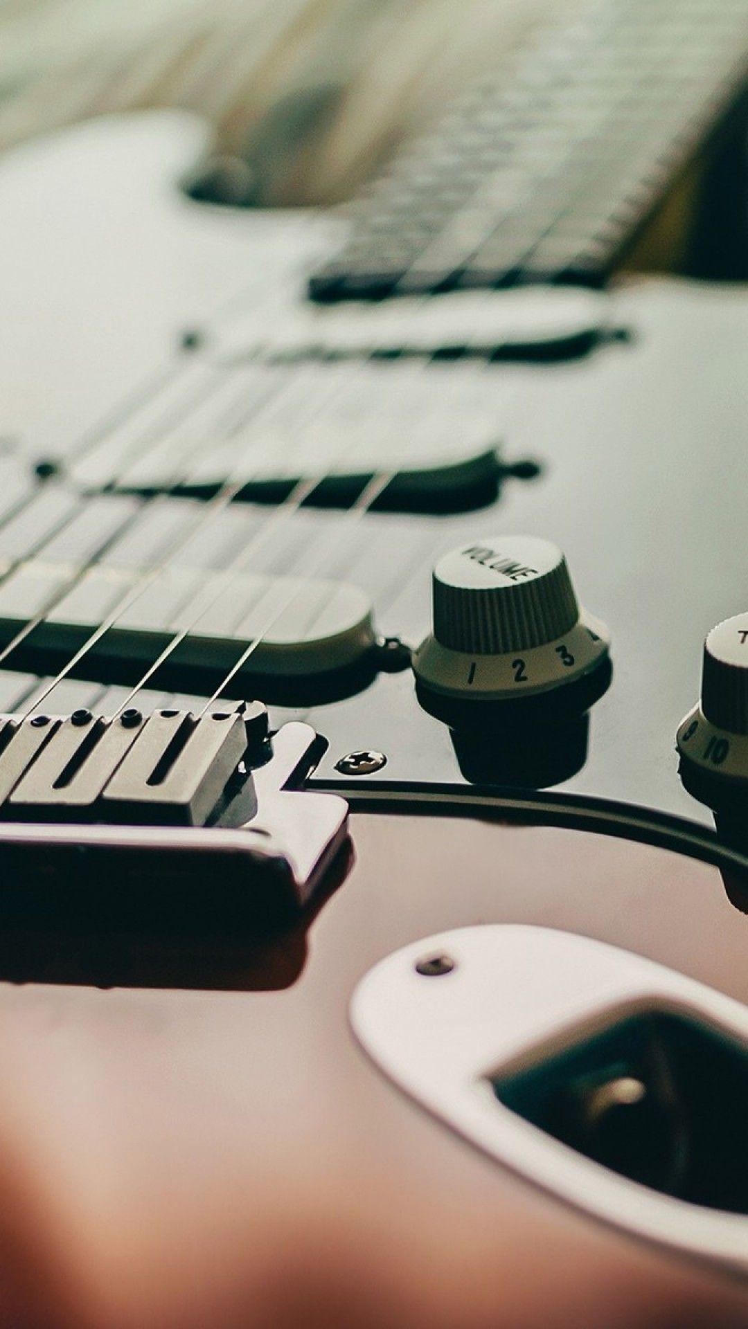 Hd Bass Guitar Wallpaper 67 Images Electric Guitar Photography Guitar Photography Guitar Wallpaper Iphone