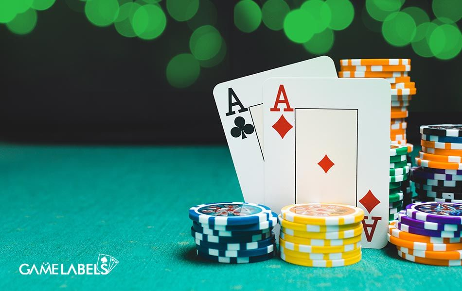 Create your own online poker site demo casino slots